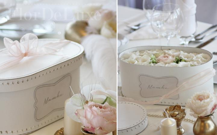 Elegant vintage wedding - Obrázok č. 18
