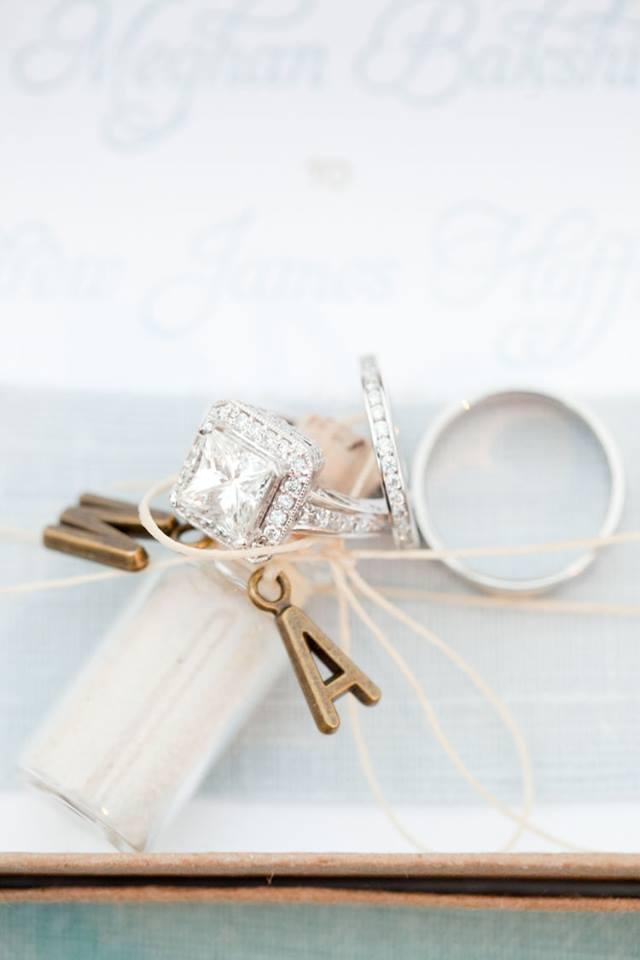 Elegant vintage wedding - Obrázok č. 22