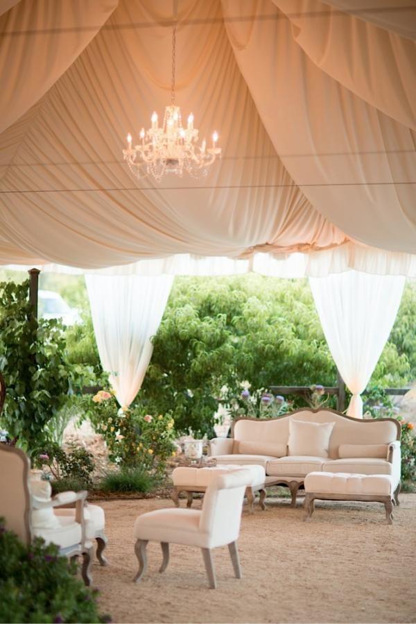 Elegant vintage wedding - Obrázok č. 25