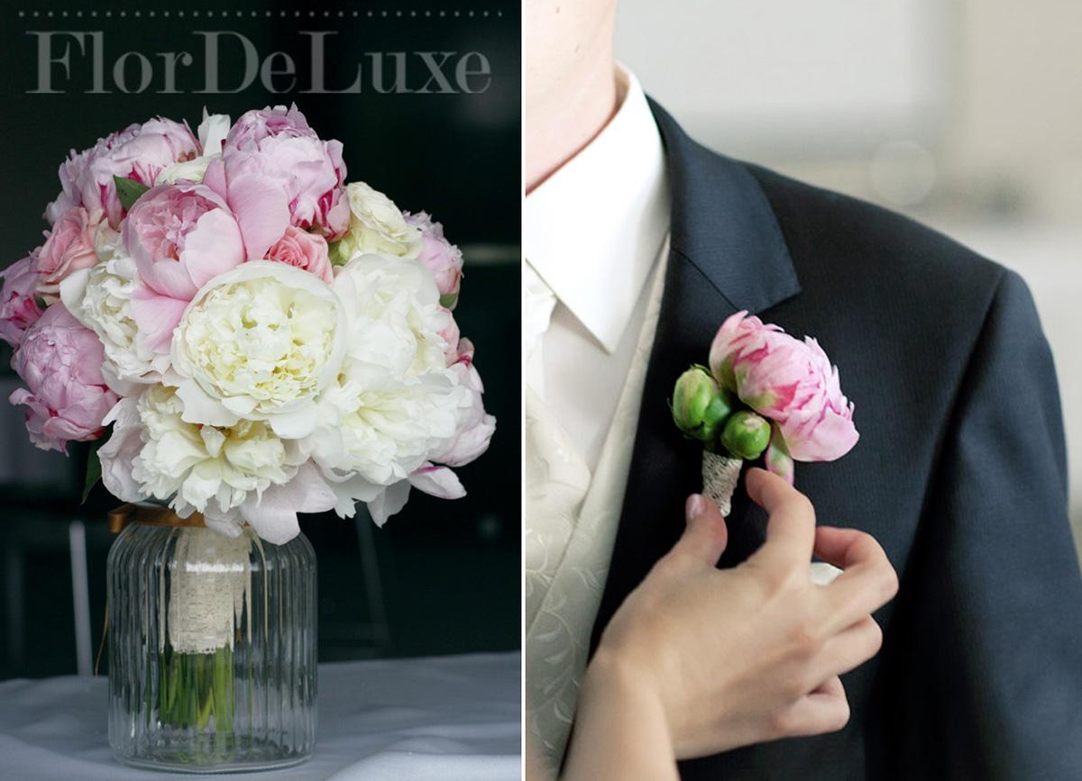 Elegant vintage wedding - Obrázok č. 26