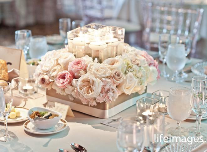 Elegant vintage wedding - Obrázok č. 33