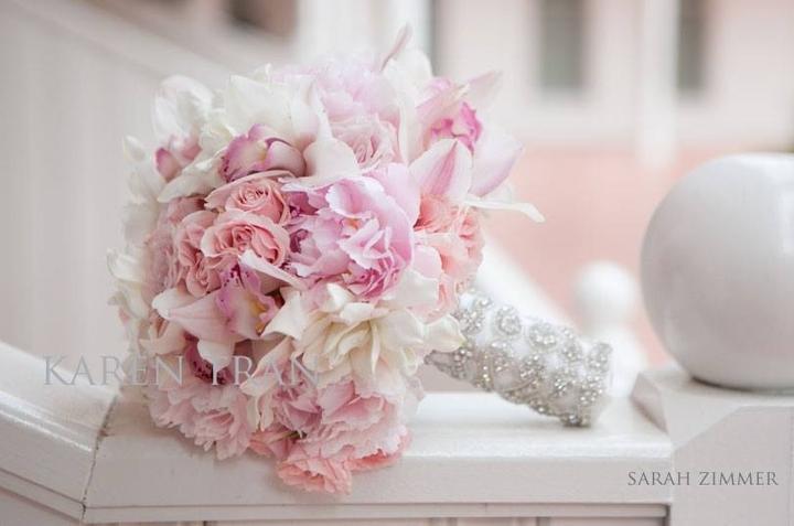 Elegant vintage wedding - Obrázok č. 35