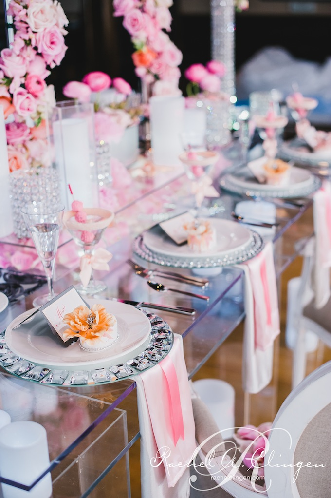 Elegant vintage wedding - Obrázok č. 37
