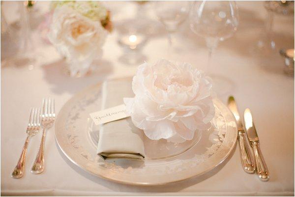 Elegant vintage wedding - Obrázok č. 40