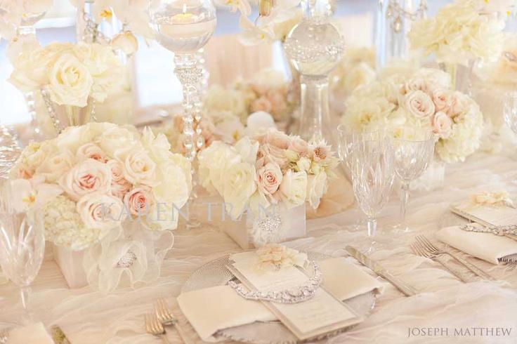 Elegant vintage wedding - Obrázok č. 41