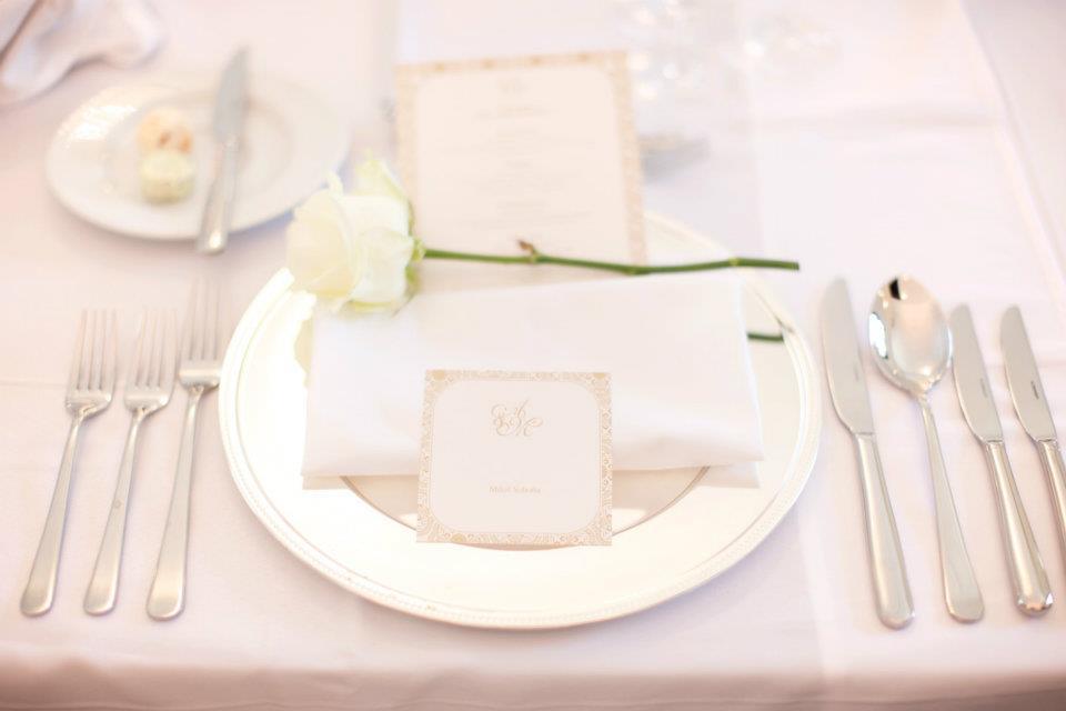 Elegant vintage wedding - Obrázok č. 44