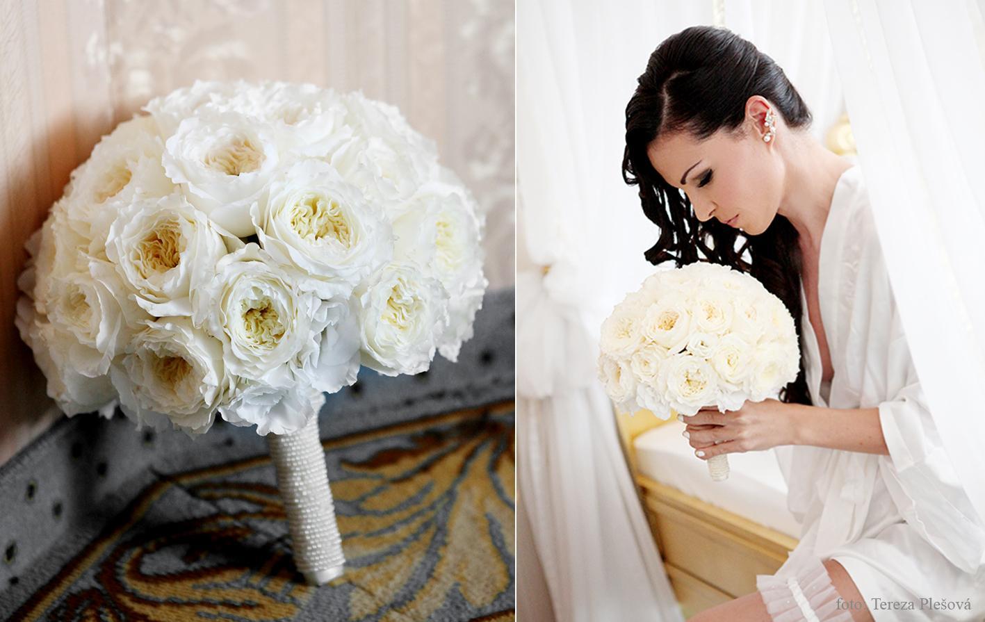 Elegant vintage wedding - Obrázok č. 45