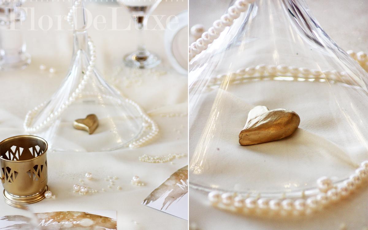 Elegant vintage wedding - Obrázok č. 47