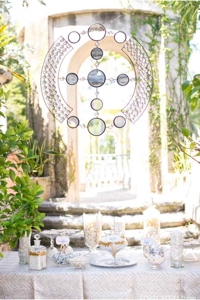 Elegant vintage wedding - Obrázok č. 54