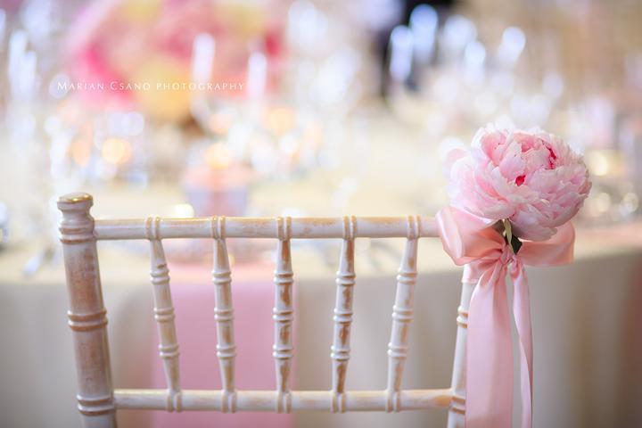 Elegant vintage wedding - Obrázok č. 55