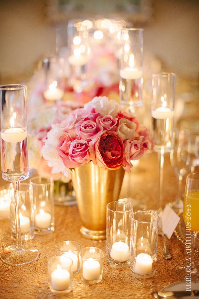 Elegant vintage wedding - Obrázok č. 58