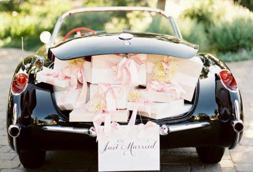 Elegant vintage wedding - Obrázok č. 59