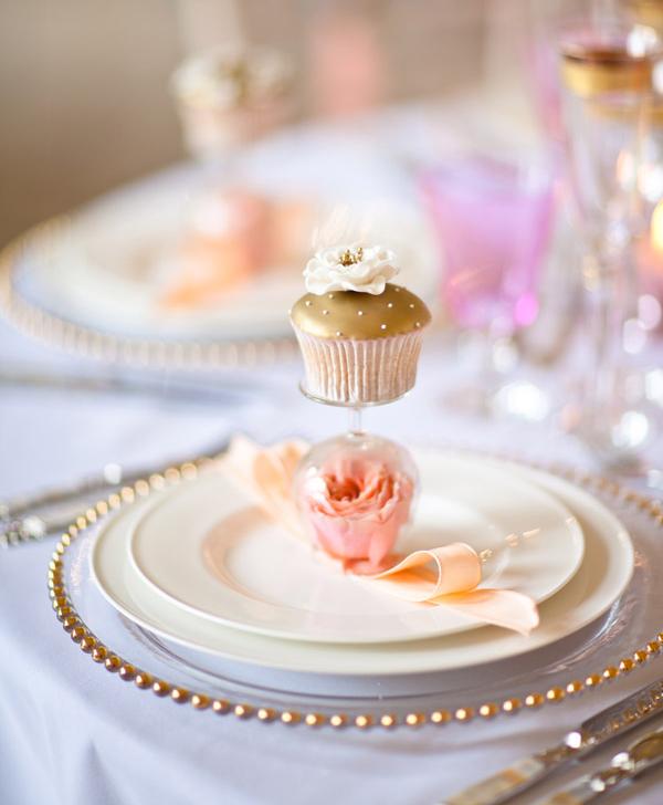 Elegant vintage wedding - Obrázok č. 61