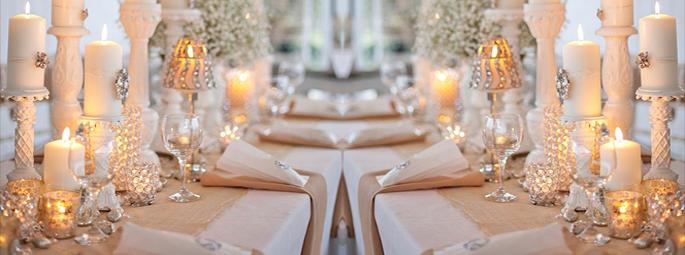 Elegant vintage wedding - Obrázok č. 64