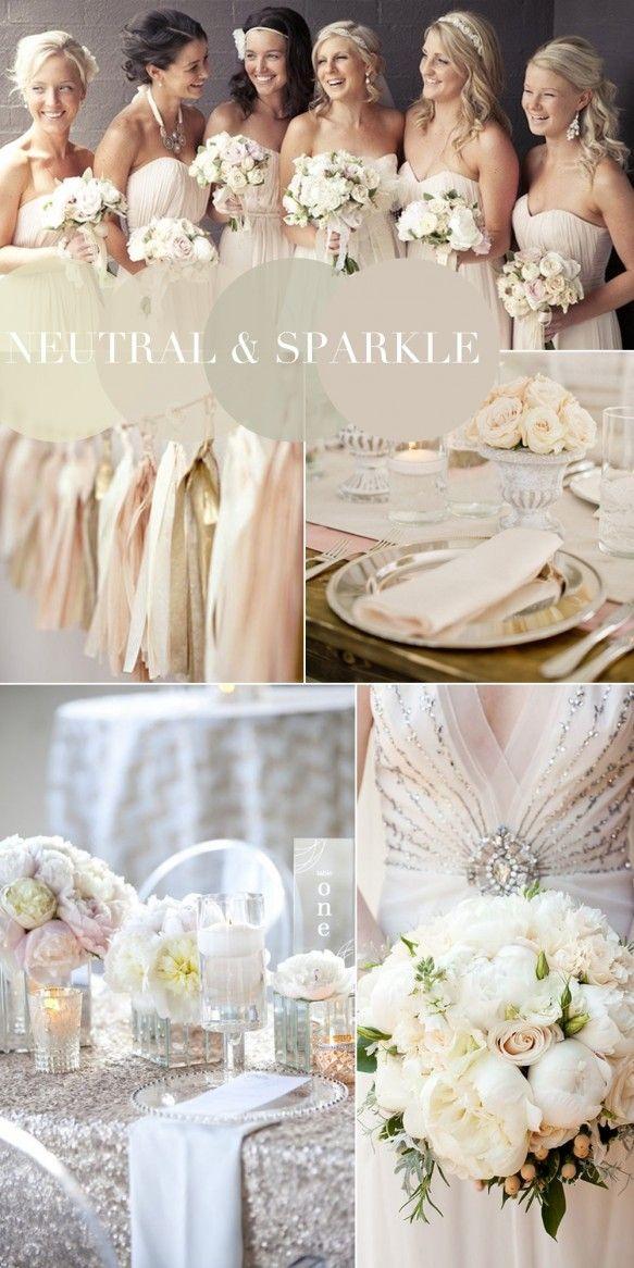 Elegant vintage wedding - Obrázok č. 70