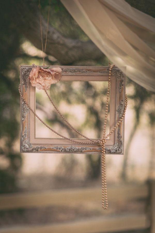 Elegant vintage wedding - Obrázok č. 71