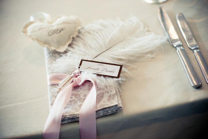 Elegant vintage wedding - Obrázok č. 74