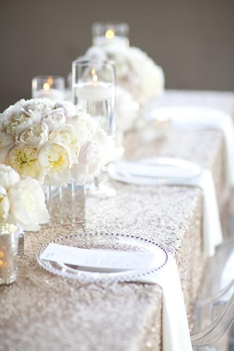 Elegant vintage wedding - Obrázok č. 75