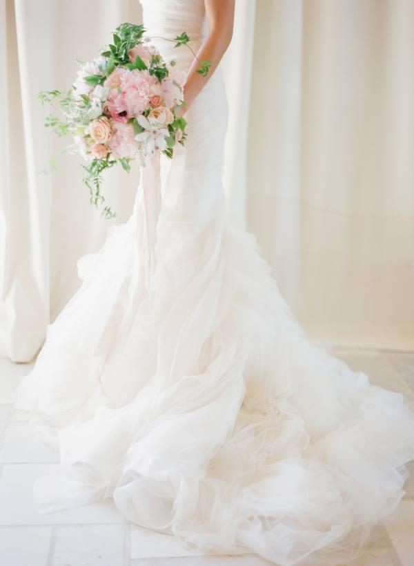 Elegant vintage wedding - Obrázok č. 77