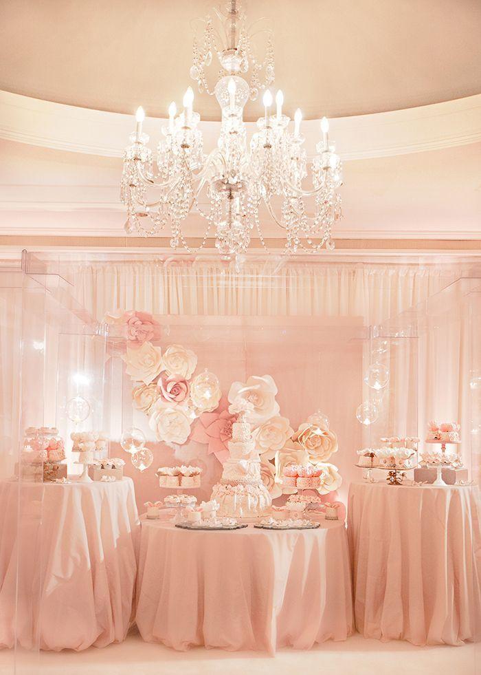 Elegant vintage wedding - Obrázok č. 79