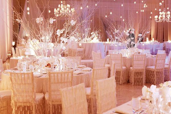 Elegant vintage wedding - Obrázok č. 83