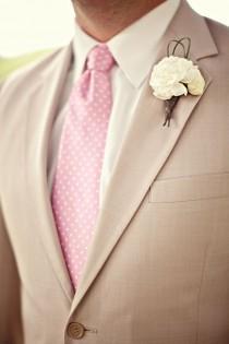 Elegant vintage wedding - Obrázok č. 84