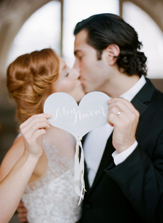 Elegant vintage wedding - Obrázok č. 90
