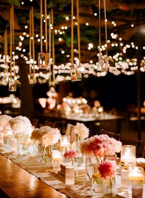 Elegant vintage wedding - Obrázok č. 93