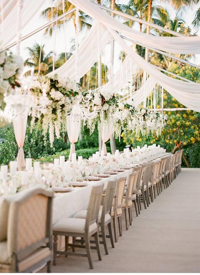 Elegant vintage wedding - Obrázok č. 94