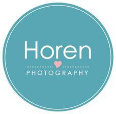 Horen - super baba, ktorá ma inšpirovala a ktorej fotky sa mi tak páčili, že som sa sama začala venovať viac foteniu, takže voľba bola jasná ;)