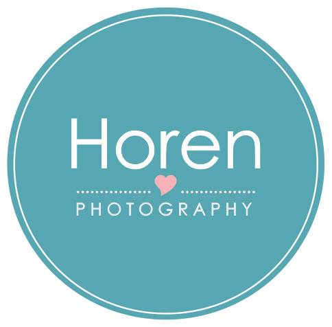 Čo už máme - Horen - super baba, ktorá ma inšpirovala a ktorej fotky sa mi tak páčili, že som sa sama začala venovať viac foteniu, takže voľba bola jasná ;)