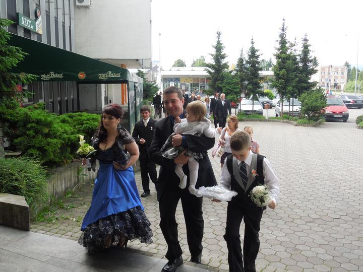 Kristina{{_AND_}}Miroslav - Obrázok č. 4