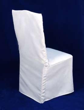 4aa875093bea ... kde sa dá prenajať cca 100 kusov návlekov na stoličky