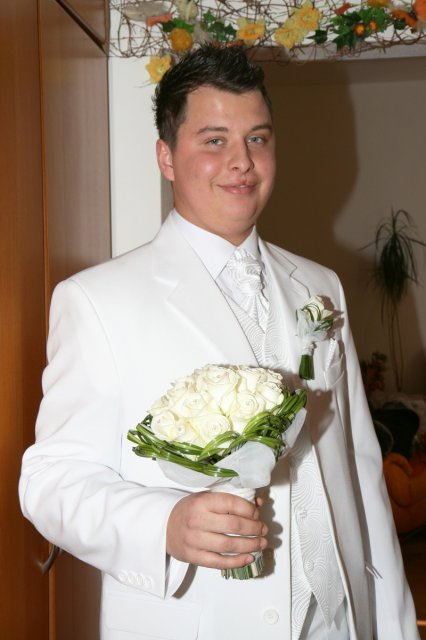 Renátka{{_AND_}}Matúš - Moj manžel...:)