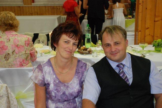 Miriama Spisakova{{_AND_}}Peter Mulik - Kissovci...