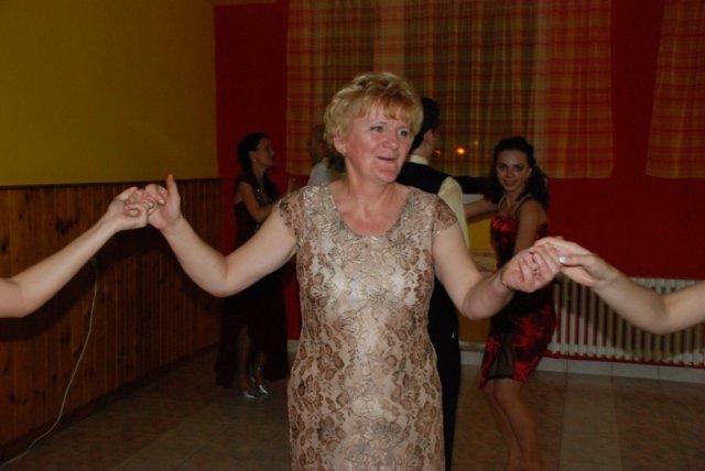 Miriama Spisakova{{_AND_}}Peter Mulik - moja teta Darinka
