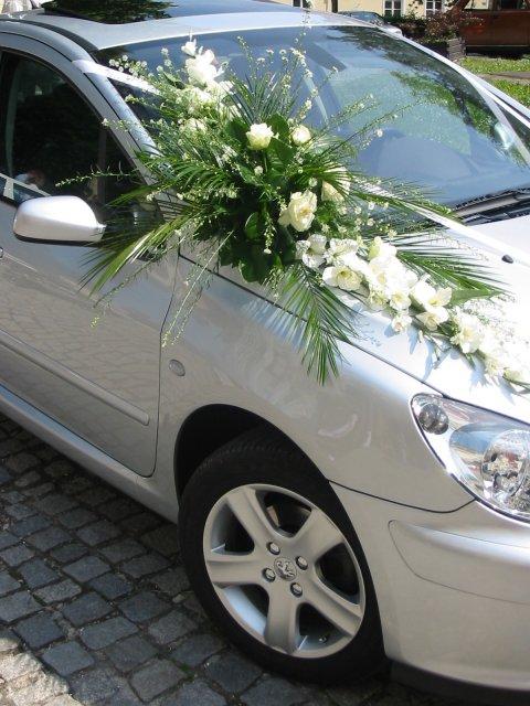 Výzdoba auta - Obrázek č. 33