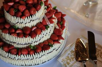 dortík, krása, díky Miško
