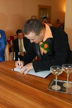 podpis...