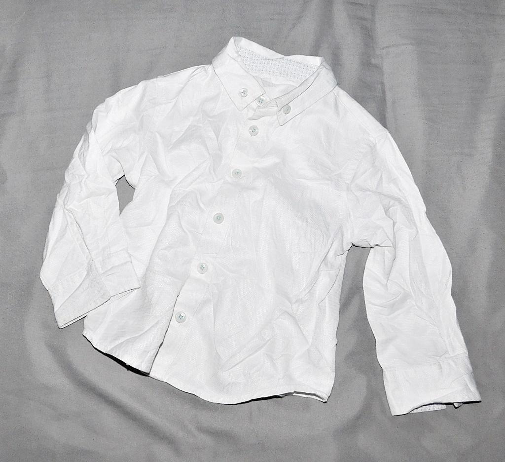 Košile Matalan vel.80/86 - Obrázek č. 1