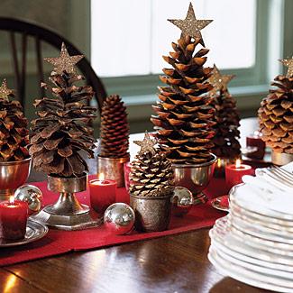 Vánoce se blíží :-) - Obrázek č. 9