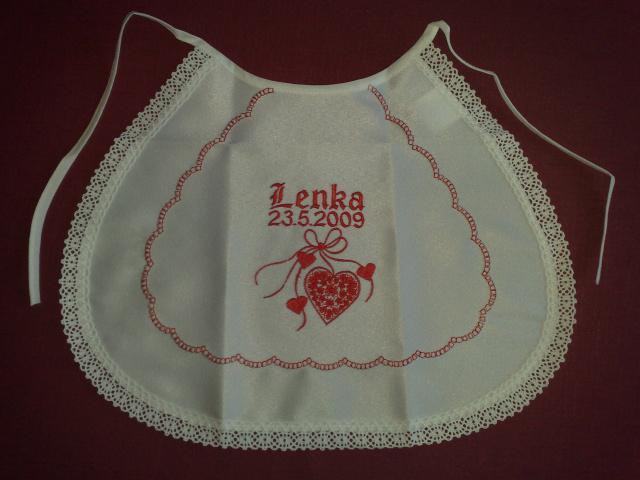 Lenka a Peťo - Dnes som si ich bola vybrat na poste 10.3.2009