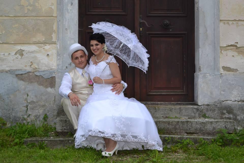 Svadobná fotečka - Obrázok č. 2