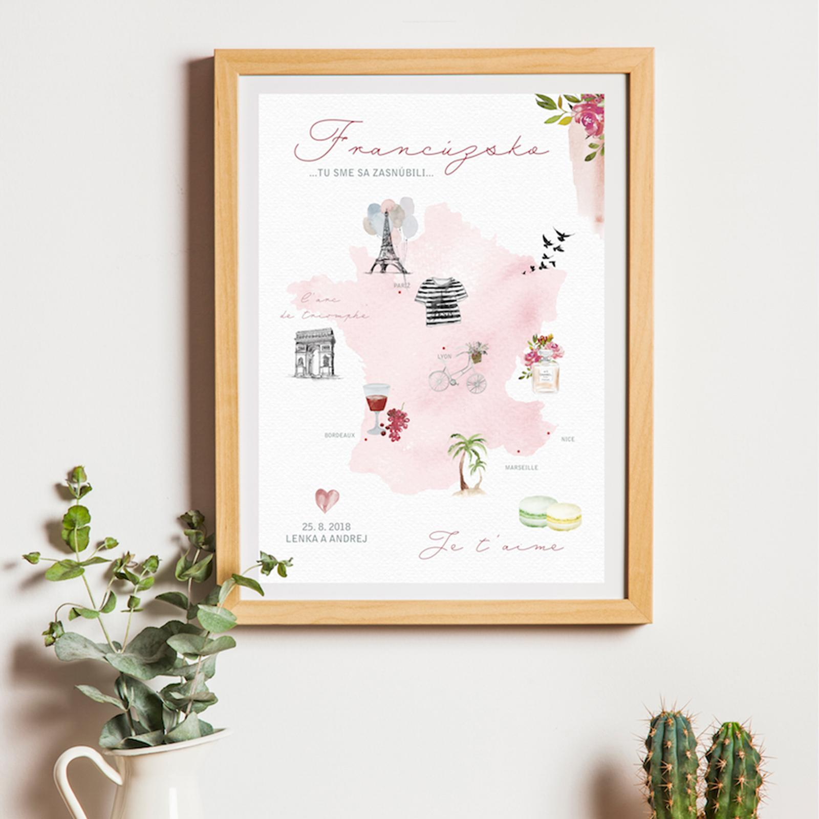 vanilkovy_kaktus - Obrázok č. 95