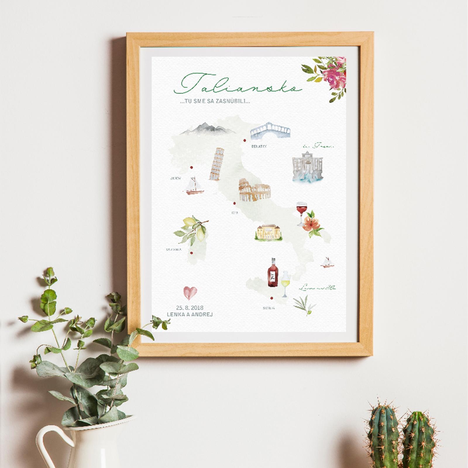 vanilkovy_kaktus - Obrázok č. 96