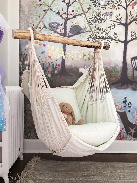 Relaxačně - čtecí koutek - Obrázek č. 3