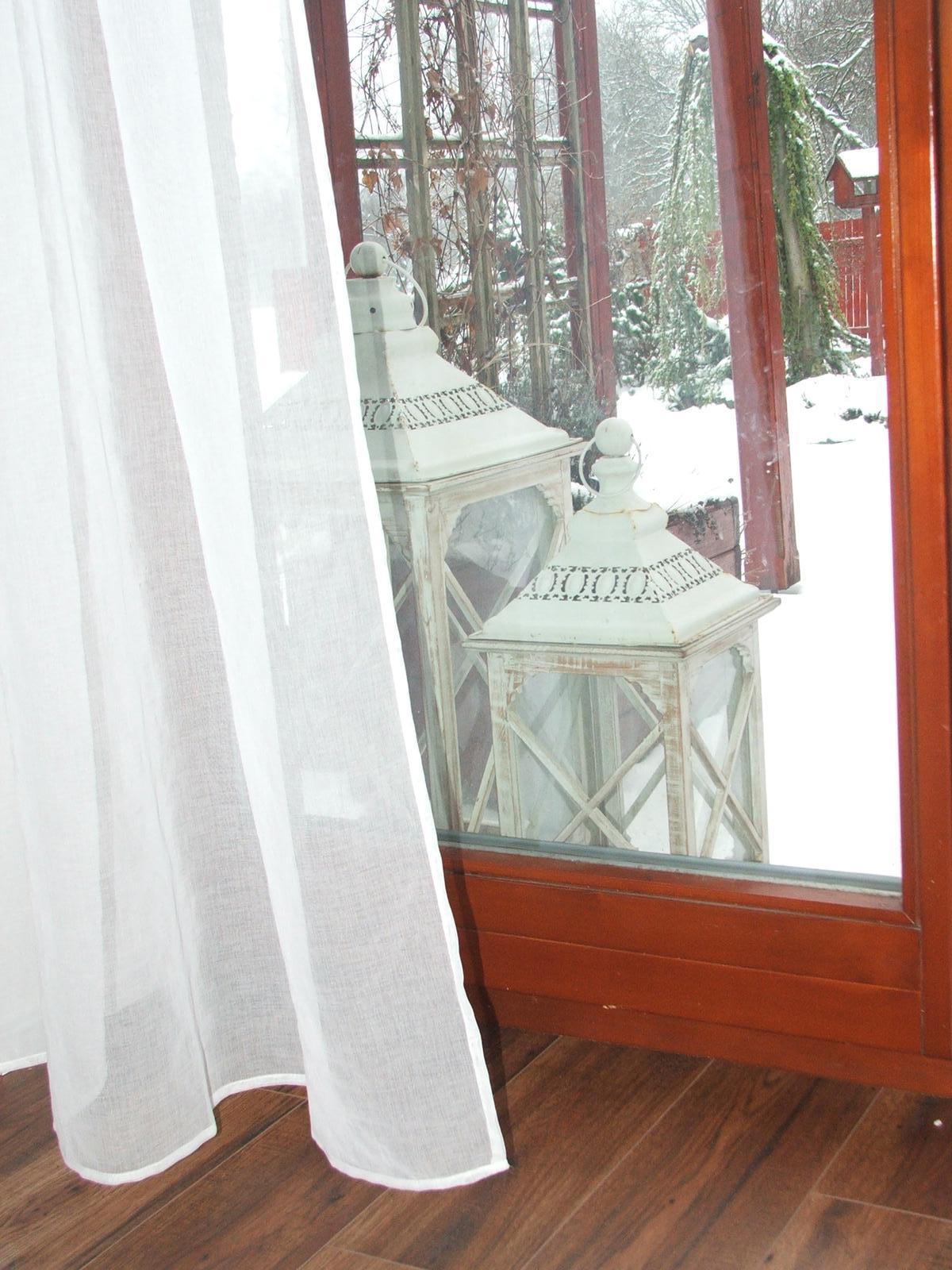 Domov - Učím sa fotiť :) S bleskom....
