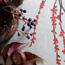 jeseň v plnom prúde...zbožňujem tie farby jesene