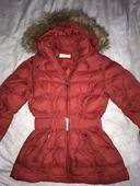 Zimní bunda, 34
