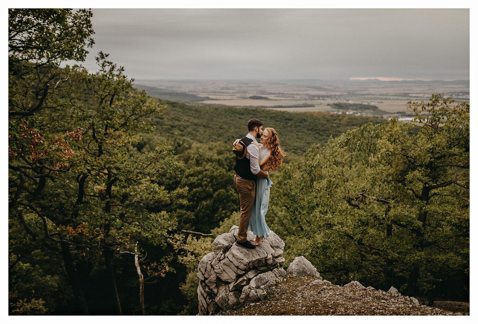 I love fall most of all <3 Septembrové rande - Obrázok č. 12